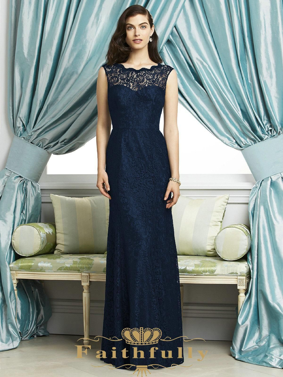 Cheap dessy bridesmaid dresses usa good style dresses cheap dessy bridesmaid dresses usa ombrellifo Gallery