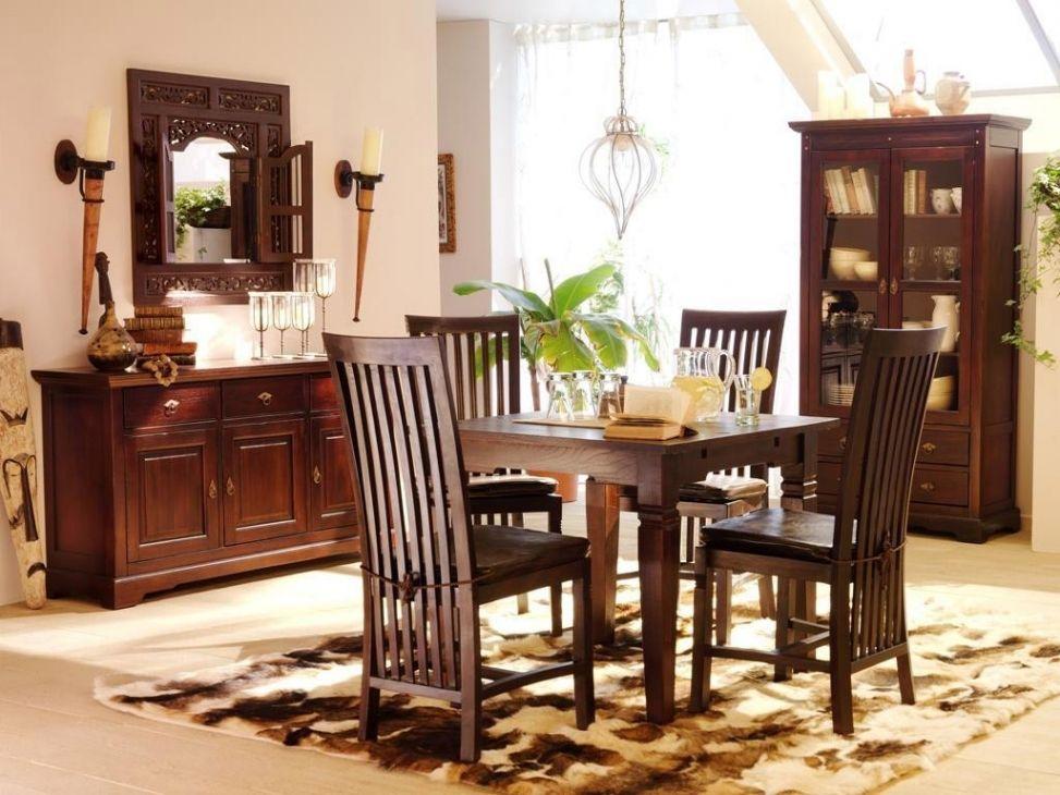beste von wohnzimmer ideen dunkle m bel wohnzimmerm bel pinterest. Black Bedroom Furniture Sets. Home Design Ideas
