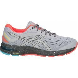Herrenschuhe #miniaturemedical | Running shoes for men ...