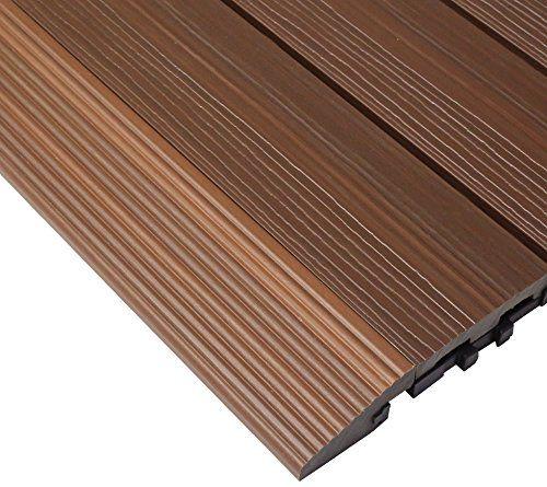 NewTechWood QD-SF-IP QuickDeck Composite Deck Tile Side Trim, 2-Inch x 1-Feet, Brazilian Ipe, 4-Piece NewTechWood http://www.amazon.com/dp/B00R86F17G/ref=cm_sw_r_pi_dp_Xpoqvb036CK8F