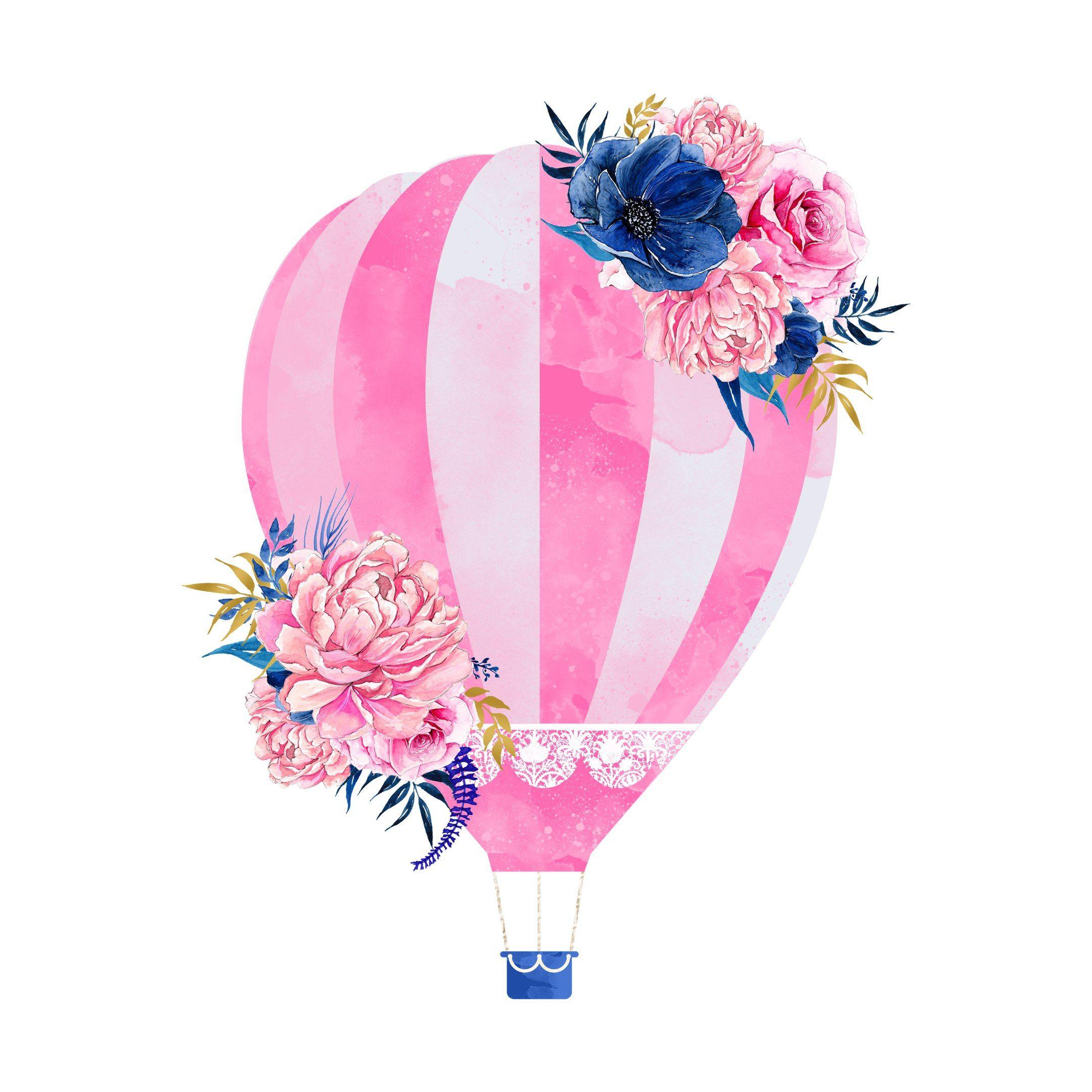 каждый картинки воздушные шары скрапбукинг кого-то моем офисе