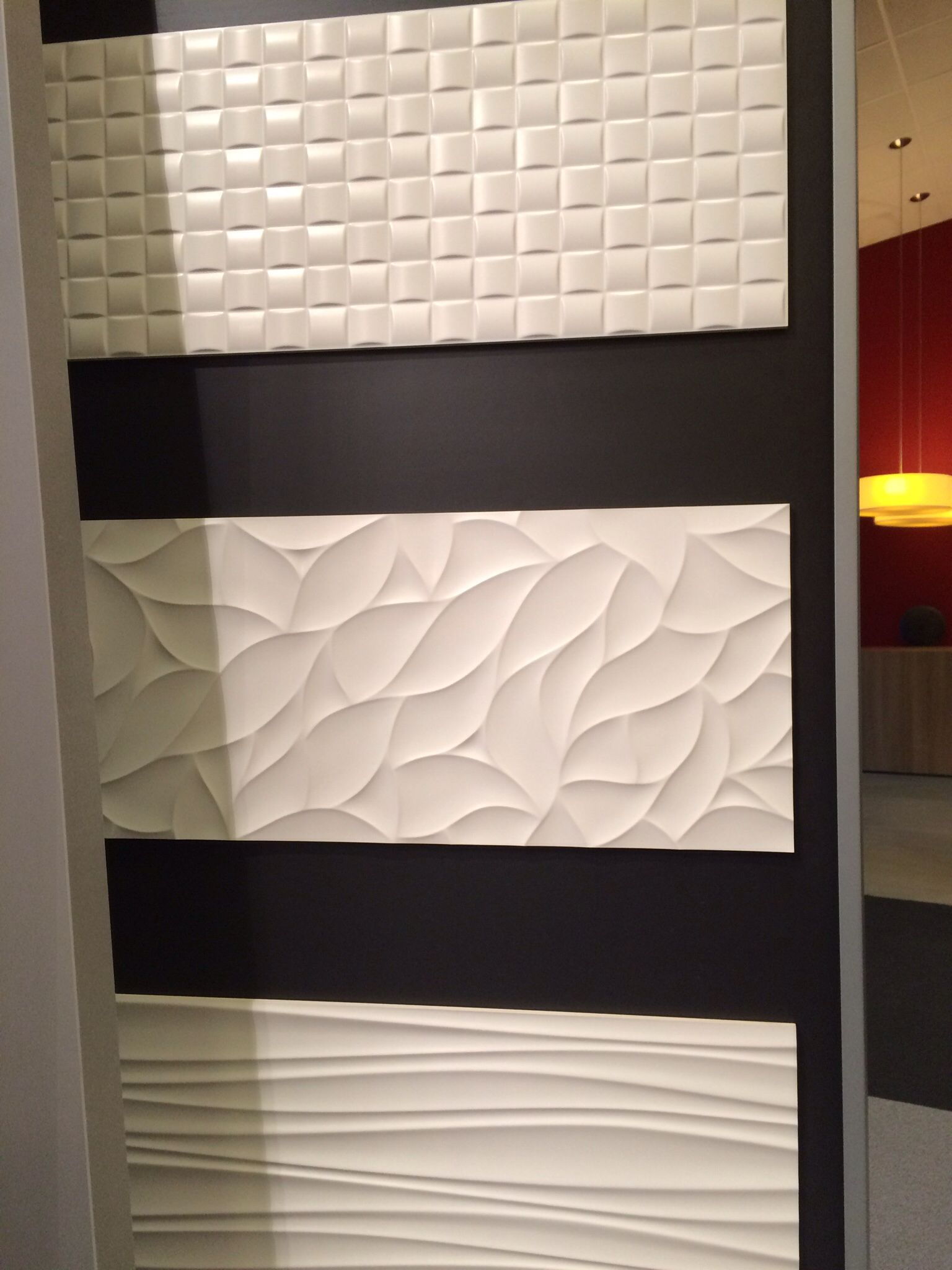 mooie tegel voor accent filippo inspiration for a bathroom
