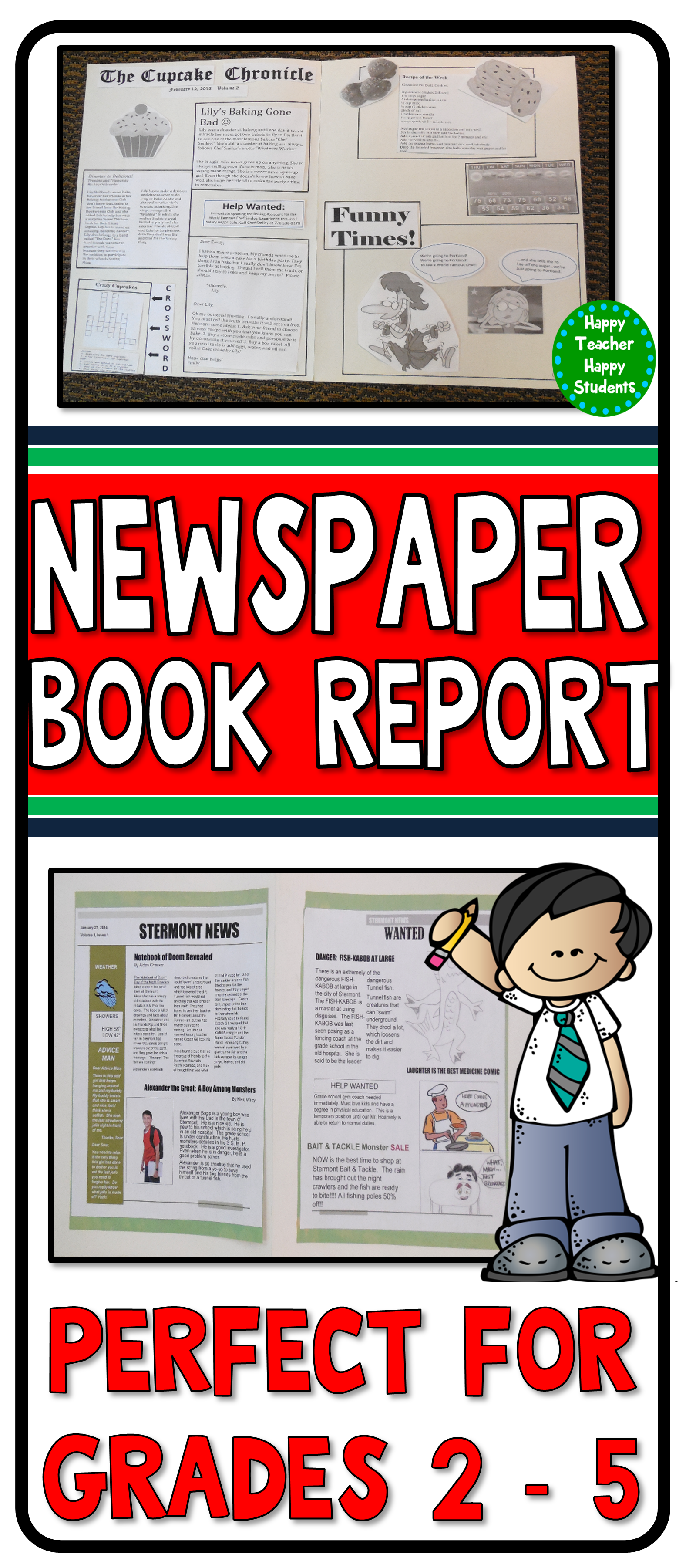 free book reports online