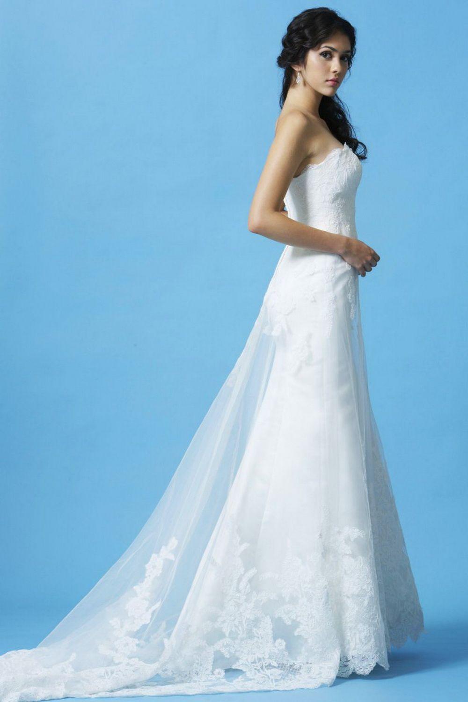 Pretty eden bridals bridesmaid dresses gallery wedding ideas eden bridal gl024 romantic wedding gowns by eden bridal ombrellifo Images