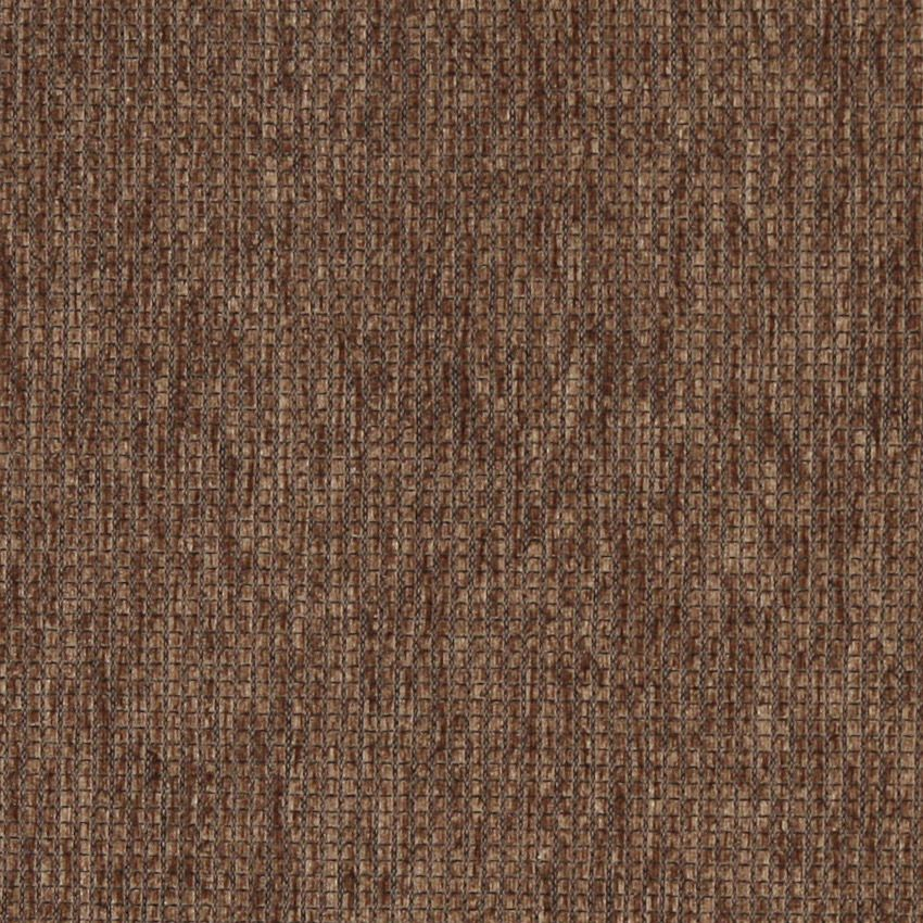 navy microfiber sofa cushion covers ideas brown fabric #upholstery #texture | upholstery ...