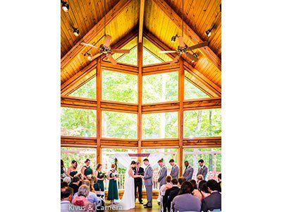 Raleigh-Durham Wedding Venues Prices | Wedding venue ...