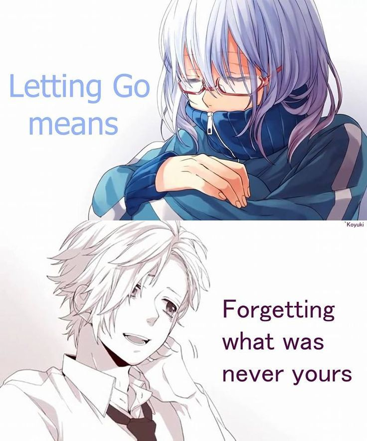 Image of: Sorry Honey honeywork Quote Letting Go Means Forgetting What Was Never Yours Quote Pinterest Honeywork Quote Letting Go Means Forgetting What Was Never Yours