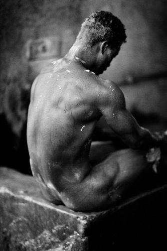 Gian Paolo Barbieri   Male & Female Artistic Nude / Semi ...