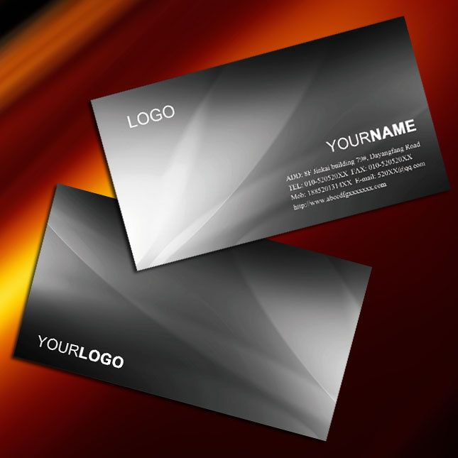 Hardware stainless steel metal card psd templates free download hardware stainless steel metal card psd templates free download card http reheart Choice Image