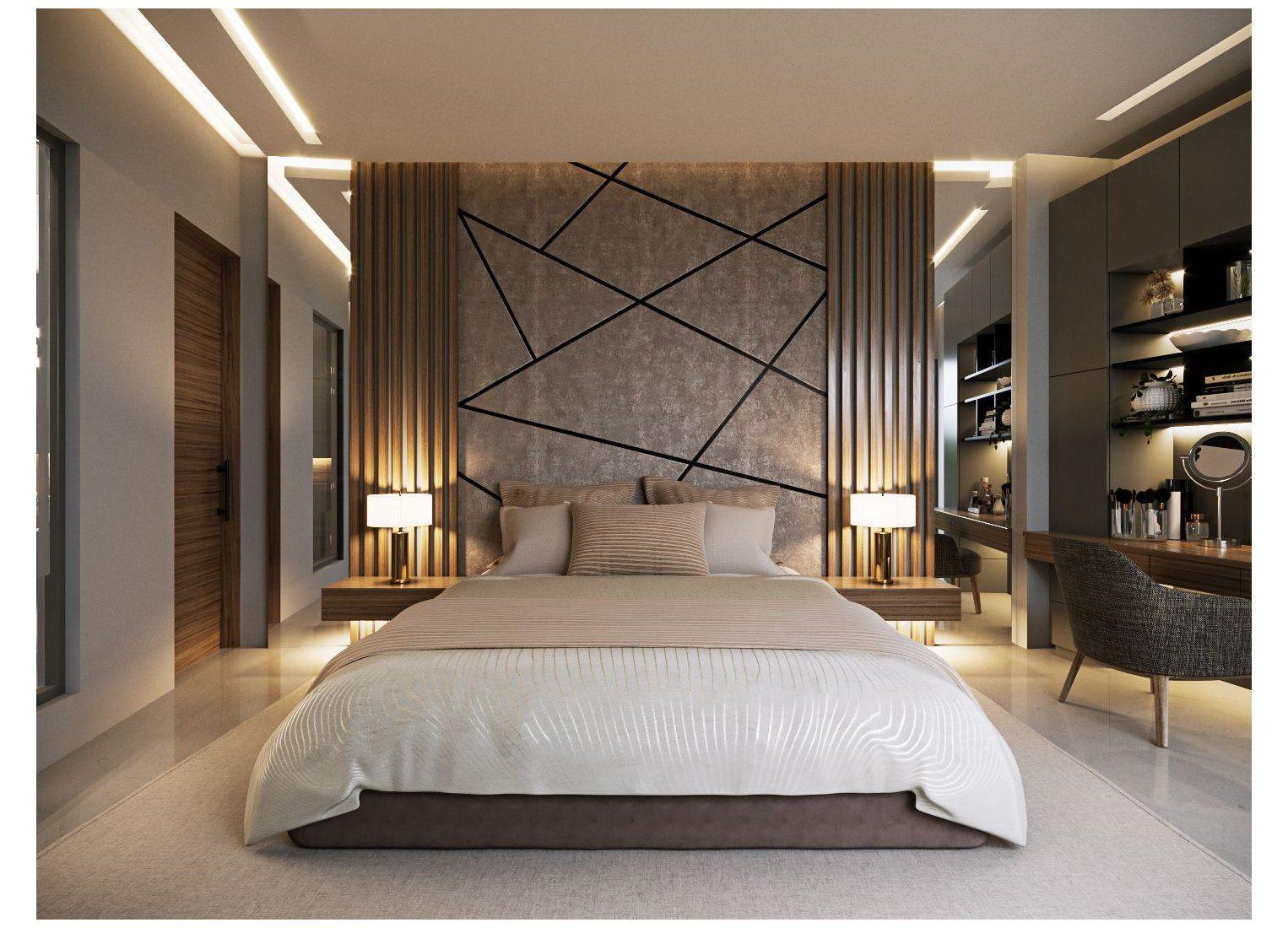 Master Bedroom Master Bedroom Furniture Design Modern Masterbedr In 2021 Luxury Master Bedroom Design Master Bedroom Interior Design Modern Master Bedroom Design Modern design of bedroom