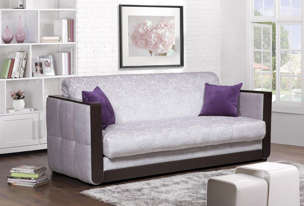 валенсия 1 интернет магазин мягкой мебели мягкая мебель на заказ