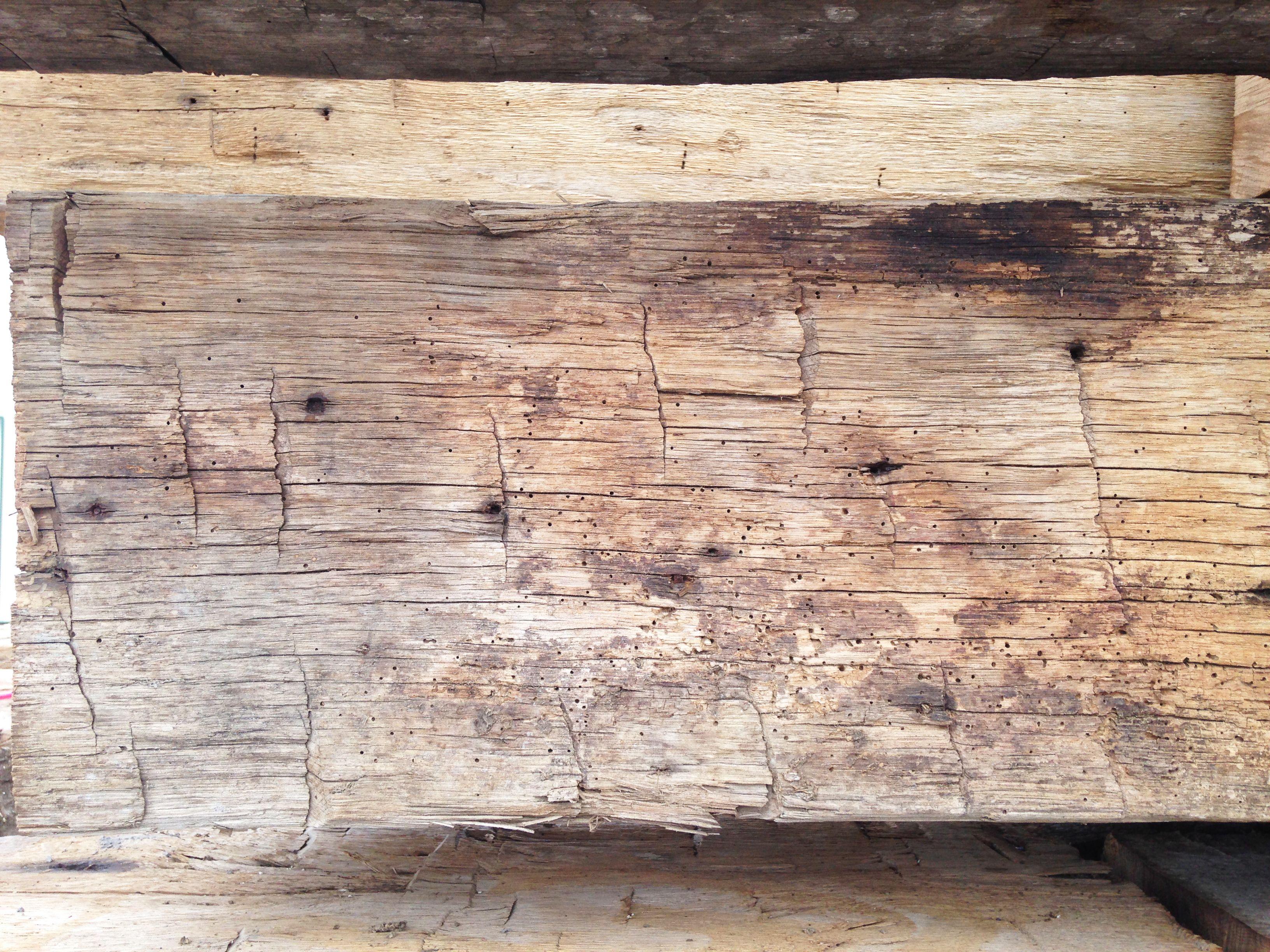 Antique Oak Beam Buckeyehardwoods Www Buckeyehardwoods Com Https Www Facebook Com Buckeyehardwoods Hardwood Lumber Reclaimed Projects Lumber