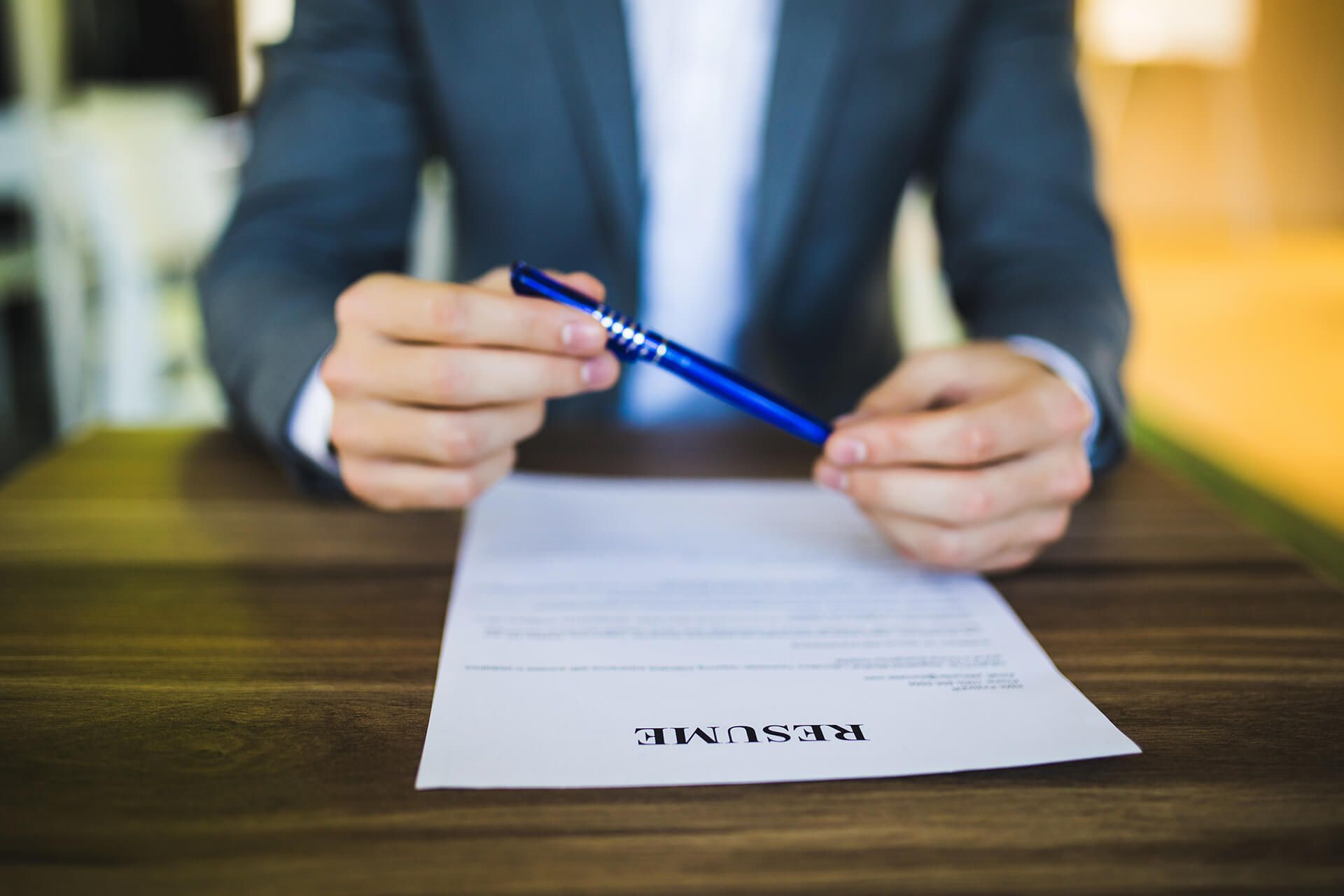 Our Office Services Edmonton Resume Services Is A Full Service Employment Career Counseling Compa Resume Services Professional Resume Writers Resume Writer