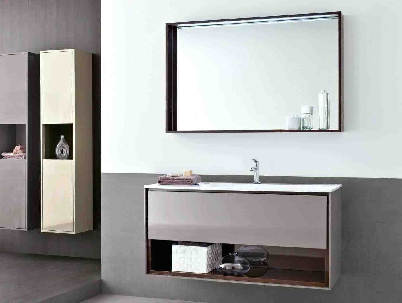New Post small accent table for bathroom | Decors Ideas | Pinterest ...