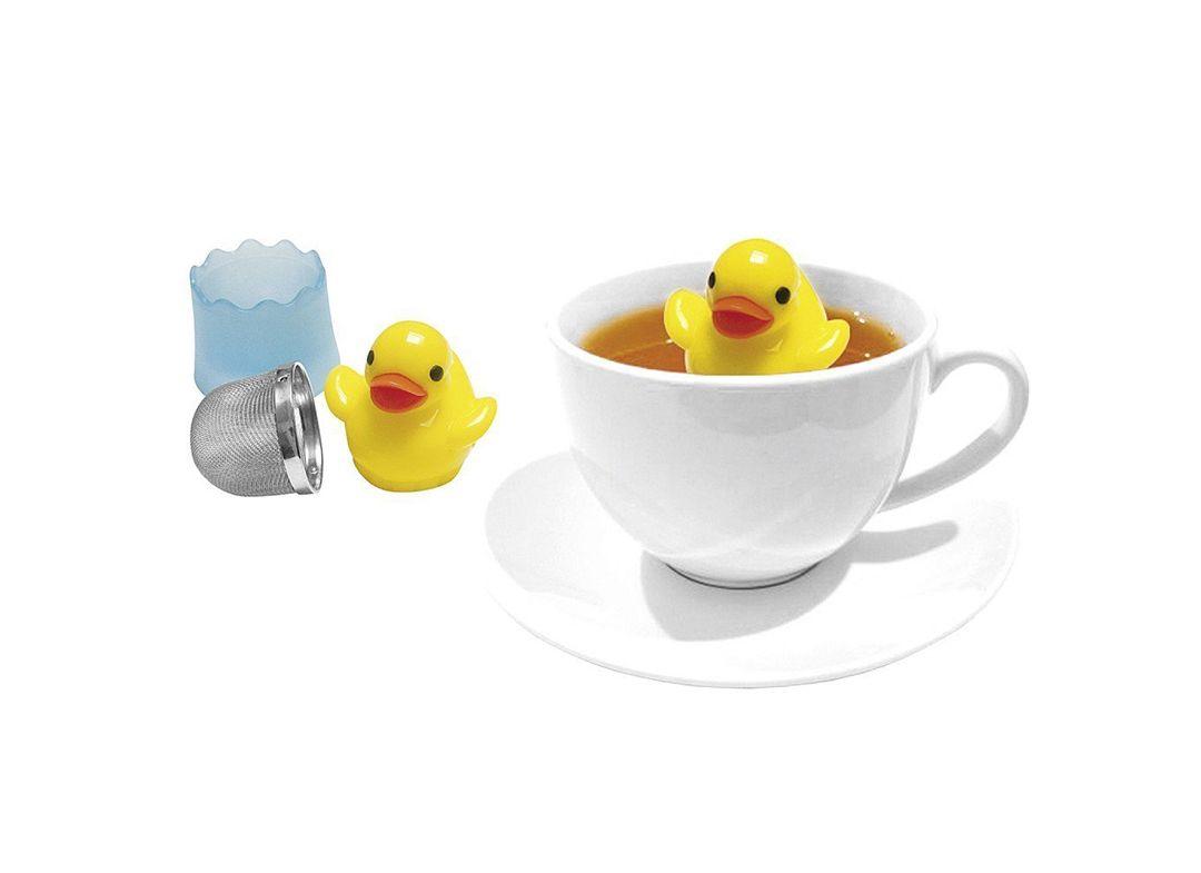 Infuzor de ceai \