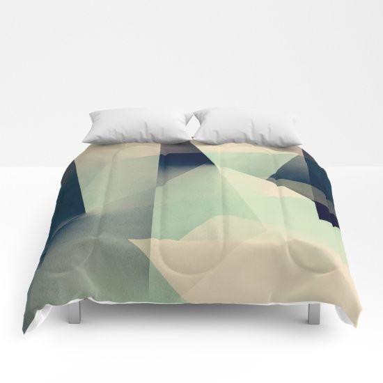 RAD XXX Comforters