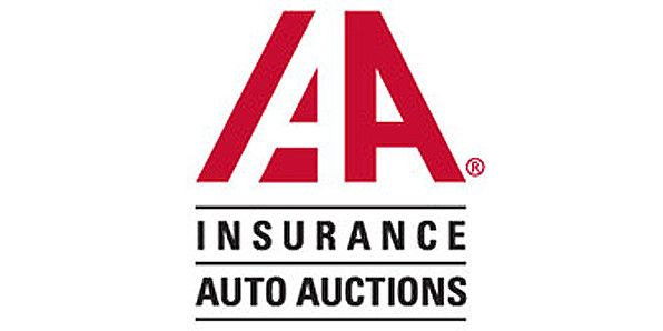 Insurance Auto Auctions Expands Presence In Key U S Markets