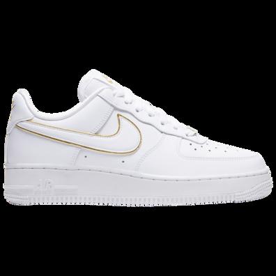 Nike Air Force 1 '07 Low - Women's | Foot Locker in 2020 ...
