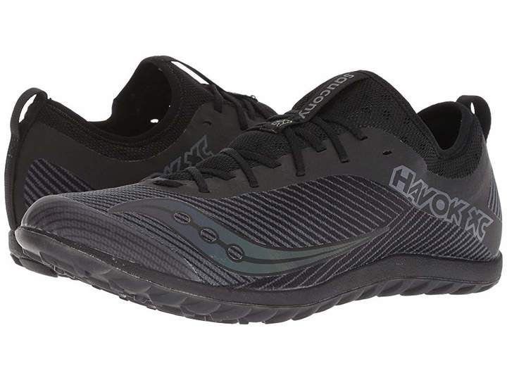 25945f58 Saucony Havok XC2 Flat | Products | Cross country running shoes ...