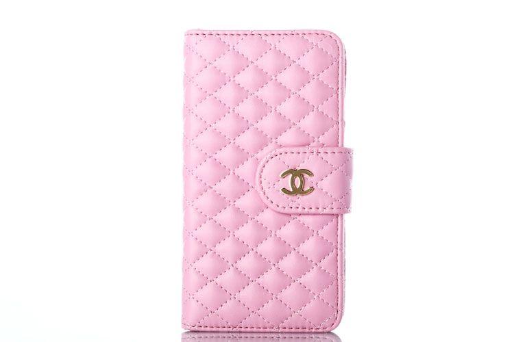 custodia iphone 6 pink