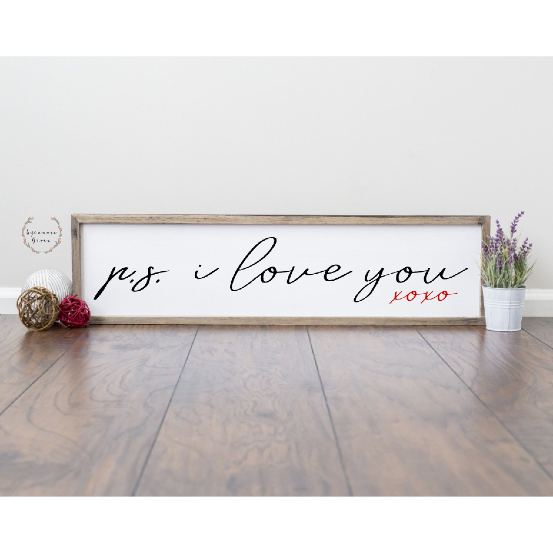 Download Pin on Wedding and Love SVGs