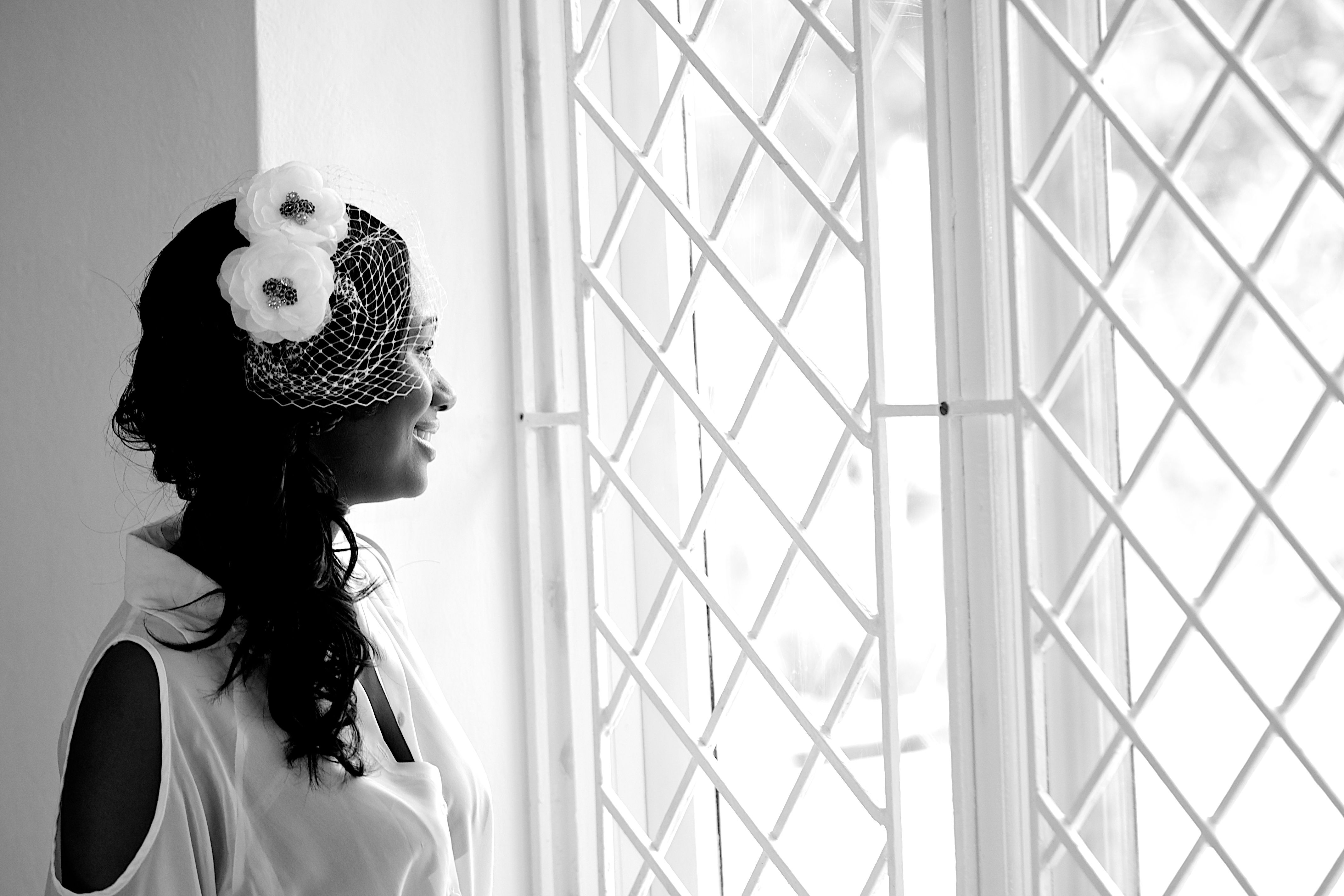 I find that at some point during the bride prep, she tends to find a little quiet time to reflect, contemplate and in some cases worry if all is in place. i love those quiet times to herself.