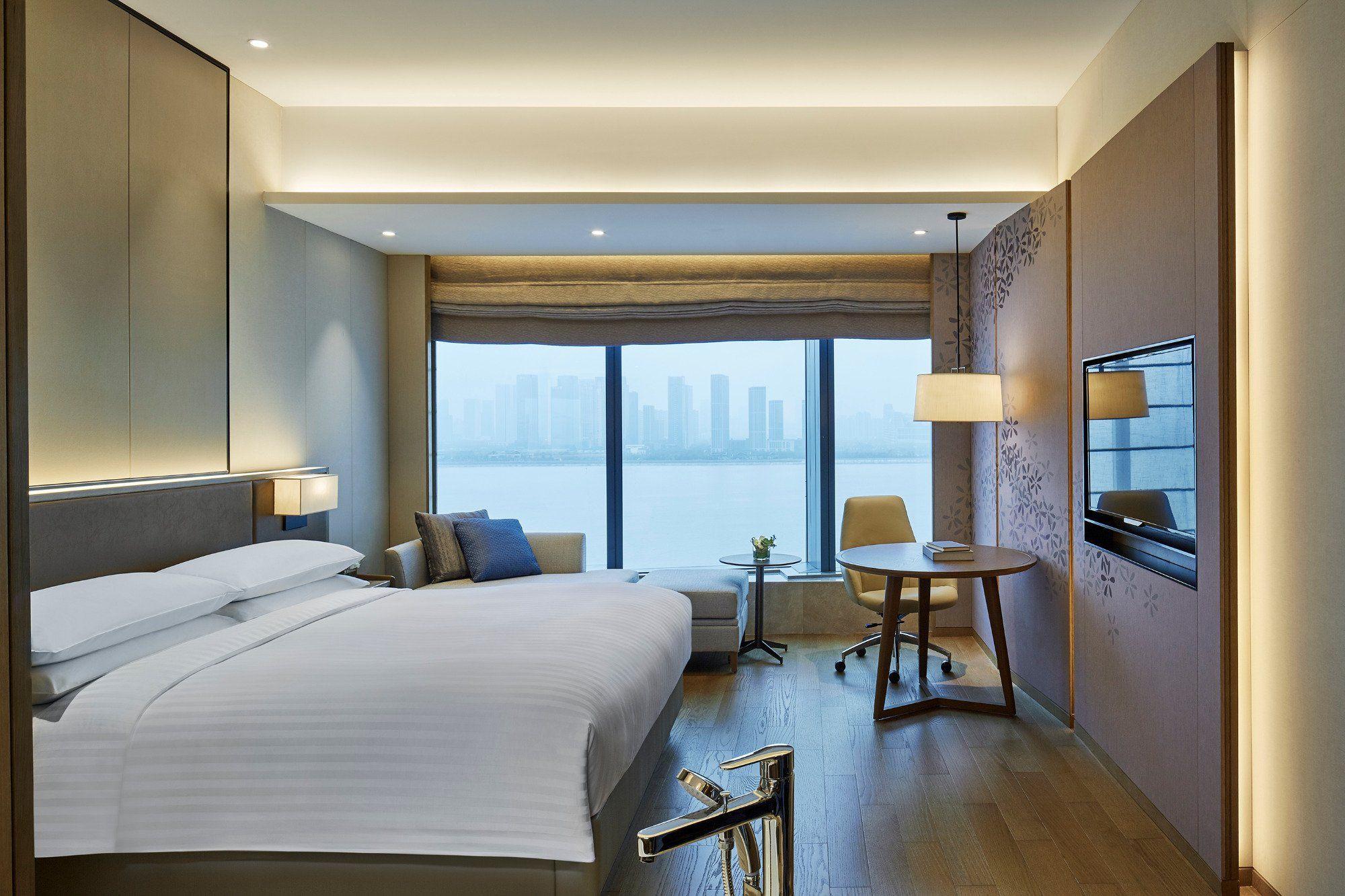 hangzhou marriott hotel qianjiang updated 2018 reviews