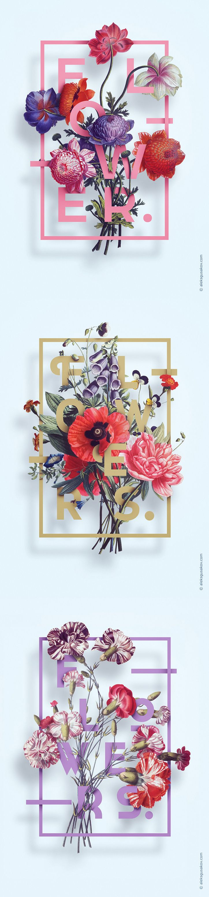 Definition of a poster design - Origin From Flora Roman Goddess Of Flowers Definition