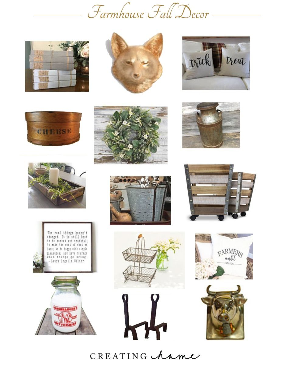 People also love these ideas designing your own farmhouse kitchen creating home best of blog rh pinterest
