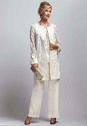 d4b2ba7ac62 3 piece evening pant suits
