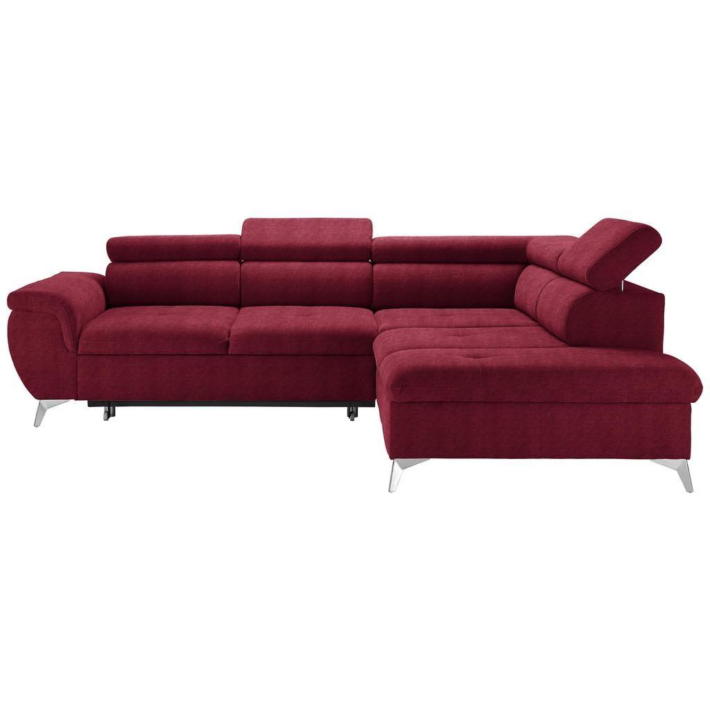 Billig Couch Kleines Schlafsofa Ecksofa Leder Weiss Schlaffunktion 2 Sitzer Sofa Mit Sessel Chesterf Kleines Schlafsofa Billige Couch Schlafsofa Ecksofa
