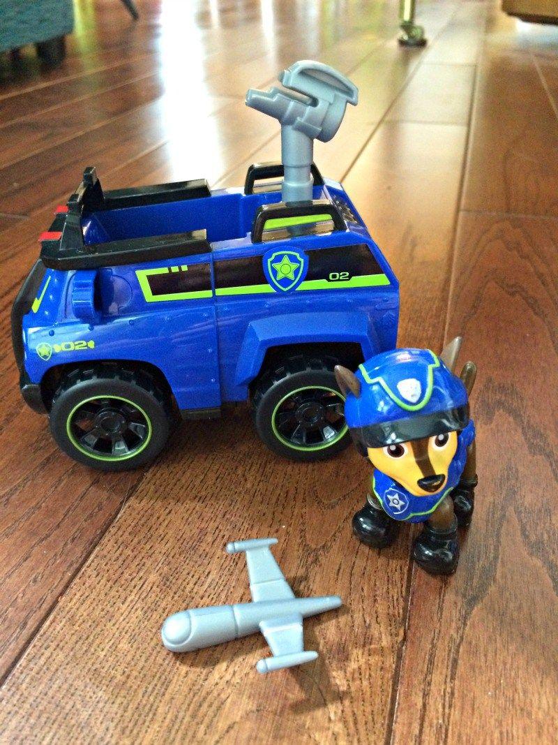 Ben 10 toys images  Must Have Paw Patrol Chase Toy u Chaseus Spy Cruiser  Wishlist