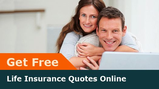 At Life Insurance 4 Less, we offer free life insurance quotes online from the top insurance providers of UK. We have a team of professional brokers who can help you to get the right deal. http://www.lifeinsurance4less.co.uk