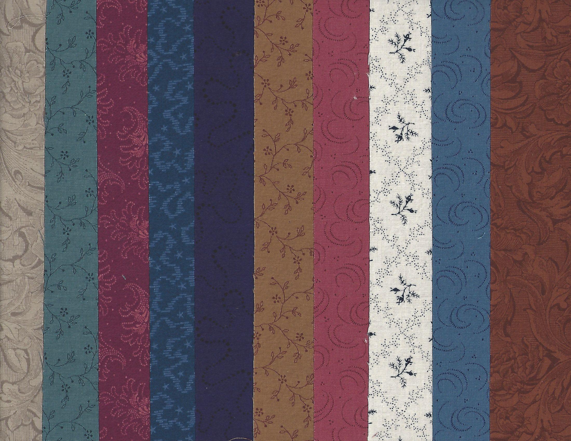 Pin On Quiltinwithwayne Fabrics