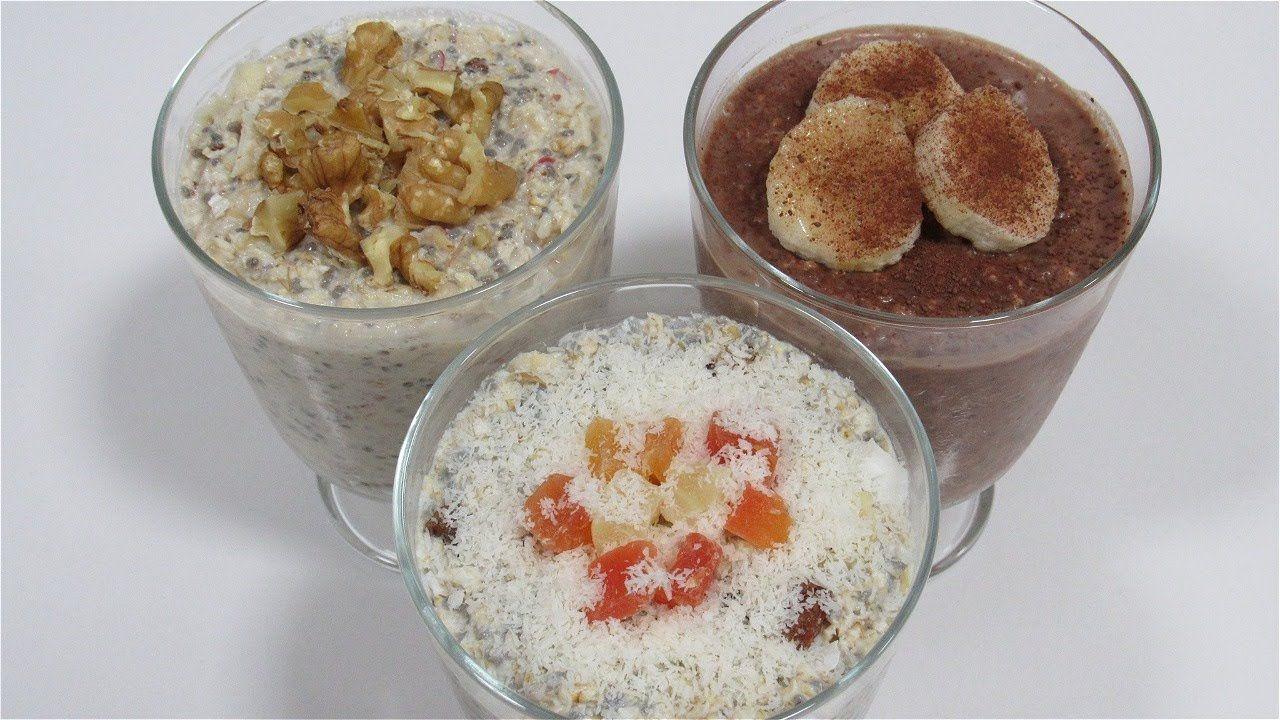 أكلات تنفع لجوع أخررر الليل سهلة وسريعة التحضير بالشوفان Sugar Scrub