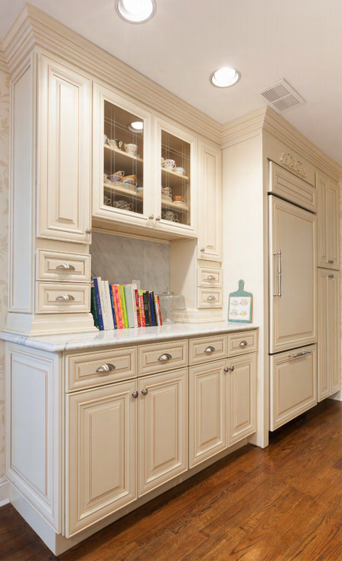 Wholesale J K Creme Kitchen Cabinets In Phoenix Az This Kitchen Featur Kitchen Cabinets In Bathroom Kitchen Cabinets And Countertops Wholesale Kitchen Cabinets