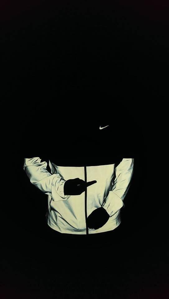 Epingle Par Nasri Sur Quick Saves Fond D Ecran Pour Homme Fond Ecran Nike Fond D Ecran Telephone