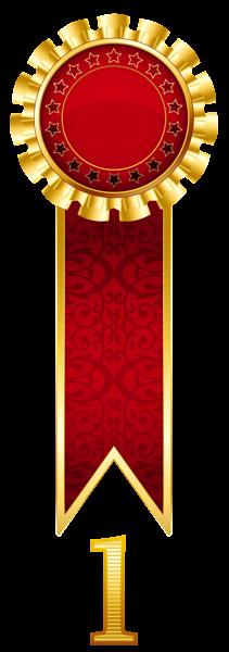 rosette gold prize transparent png clipart hossam pinterest diplome. Black Bedroom Furniture Sets. Home Design Ideas