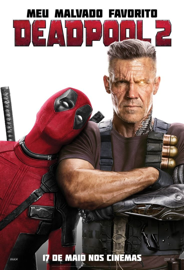 Deadpool 2 Assistir Filme Completo Online Legendado Hd Filme