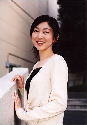 Kaori Yamaguchi images 51