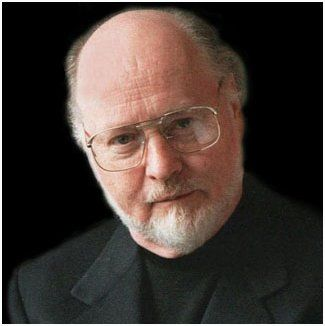 John Towner Williams (born February 8, 1932) is an American composer, conductor and pianist. In a career spanning over six decades, he has composed some of the most recognizable film scores in the history of motion pictures, including the Star Wars saga, Jaws, Superman, the Indiana Jones films, E.T. the Extra-Terrestrial, Home Alone and its sequel, Hook, Jurassic Park, Schindler's List, War Horse, and the first three Harry Potter films.