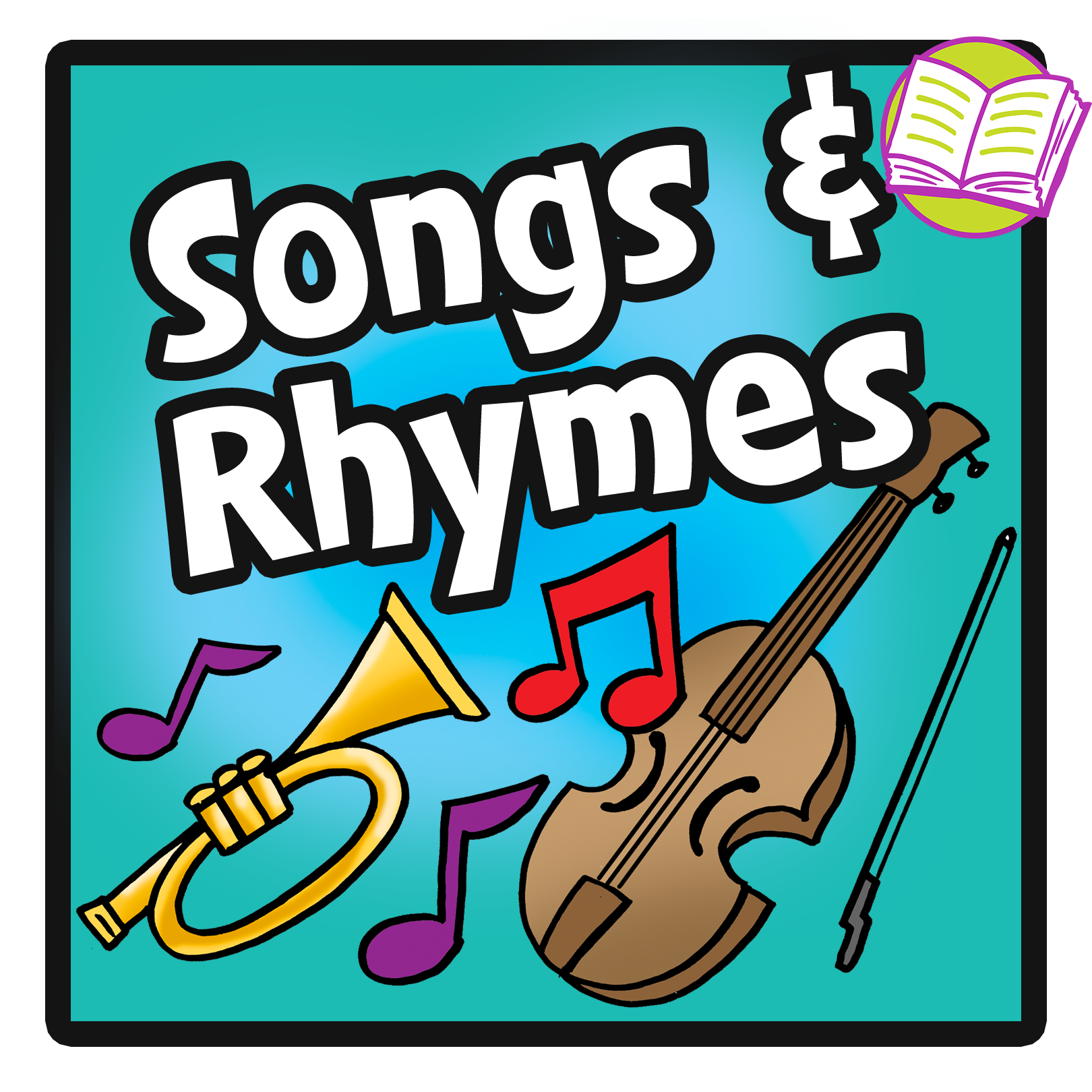 Nursery Rhyme Activities Loads Of Printable Poems Songs And Nursery Rhyme Charts Ready For