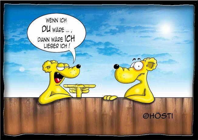 H sti b rchen 63 h sti pinterest humor cartoon und google - Lustige bilder google ...