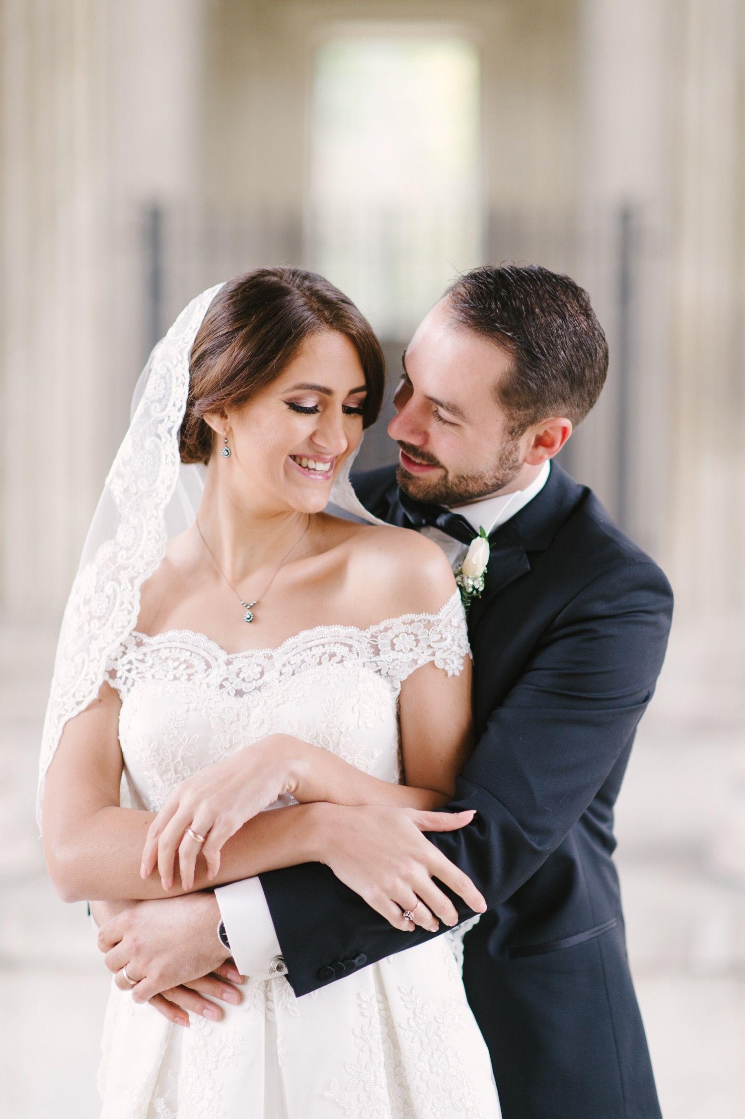Evet Ich Will Hochzeitsblog Fur Turkische Und Deutsch Turkische Hochzeiten Spruche Hochzeit Spruche Gluck Wunsche Zur Hochzeit