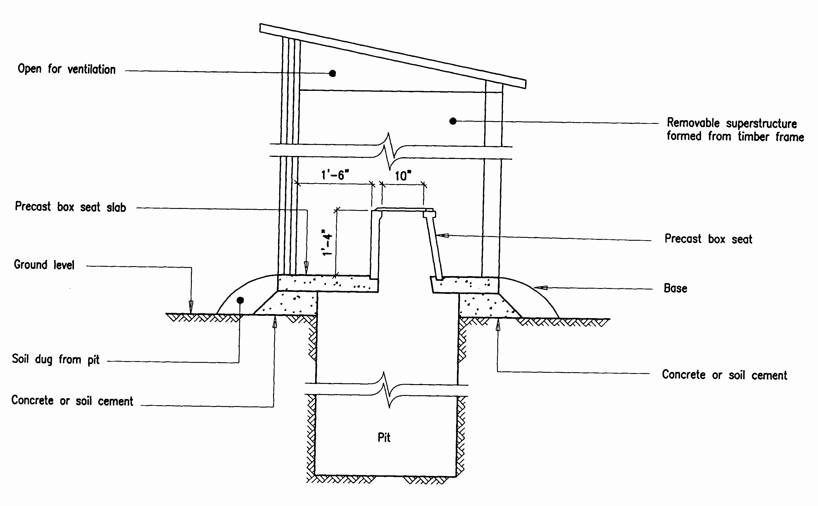 Technical Drawing Book Pdf Free Download Elegant Building Guidelines Drawings Section F Plumbing In 2020 Drawing Book Pdf Plumbing Technical Drawing