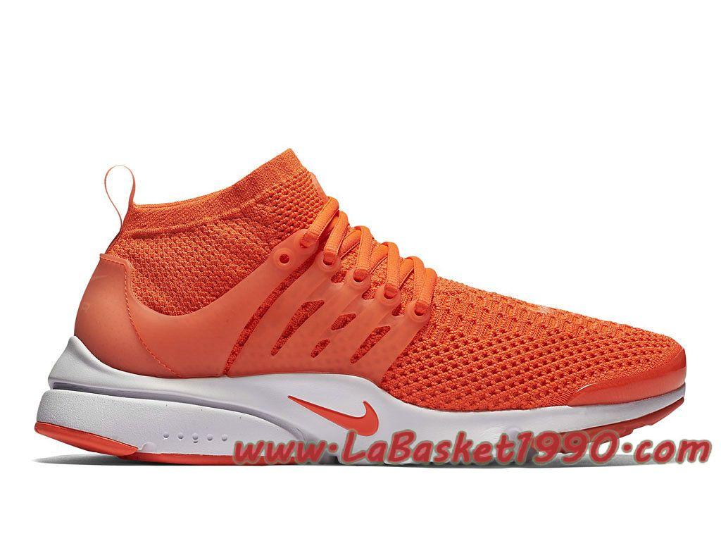 Presto Pas Chaussures 835570 Flyknit Prix 800 Nike Ultra Air ZxUFwgq1
