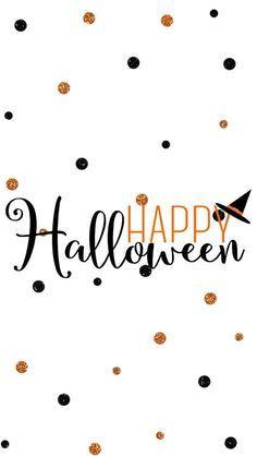 Luvnote2 Halloween Tjn Phone Backgrounds Pinterest In