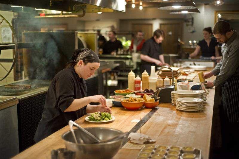 Farmhouse Group set to open fifth Burlington restaurant in