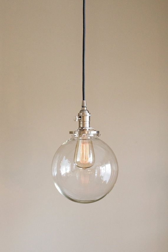 light fixtures on sale # 1