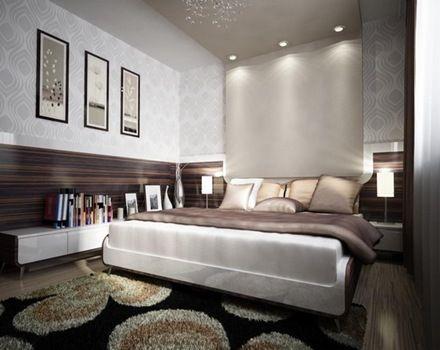 Arquitectura y diseño contemporáneo departamento de lujo en